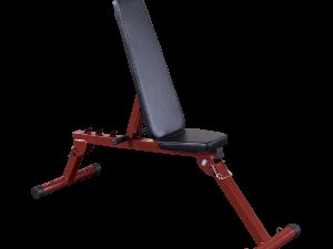 Best-Fitness-Flat-Incline-decline-bench