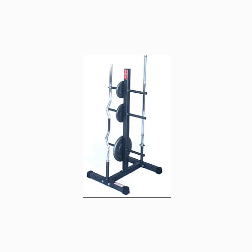 PLATE HOLDER SYSTEM-OLYMPIC